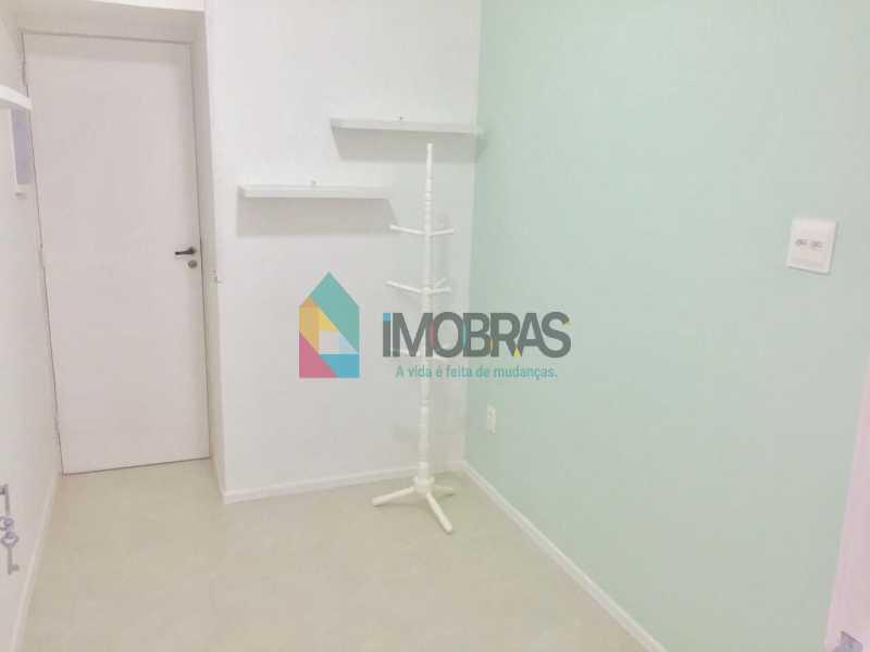 88f0bc27-80d5-4236-9bda-0522c4 - Apartamento À VENDA, Copacabana, Rio de Janeiro, RJ - CPAP30698 - 25
