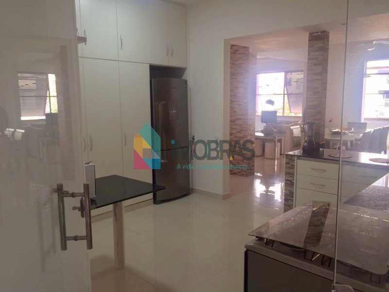 96e4aaf5-7e55-42b0-9640-17e0fe - Apartamento À VENDA, Copacabana, Rio de Janeiro, RJ - CPAP30698 - 23