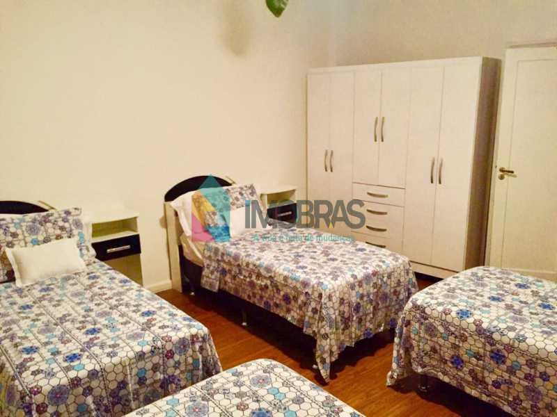 930609ce-7224-4b18-a2cf-5bdb00 - Apartamento À VENDA, Copacabana, Rio de Janeiro, RJ - CPAP30698 - 18