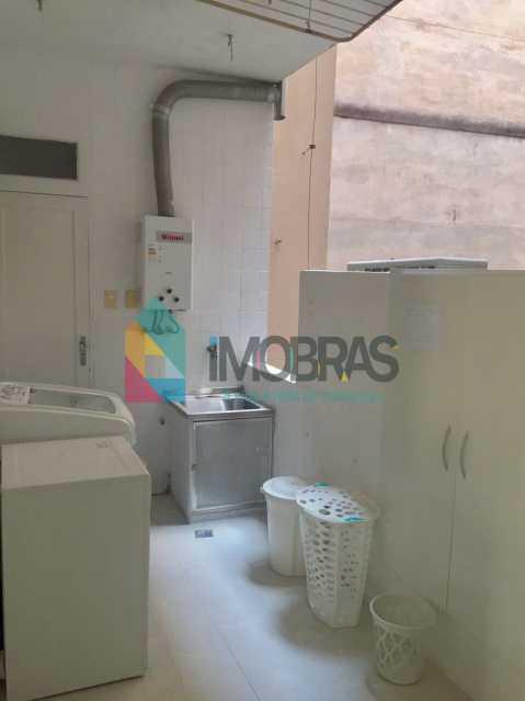 a3c73012-6514-4c24-b9a4-9a9e4e - Apartamento À VENDA, Copacabana, Rio de Janeiro, RJ - CPAP30698 - 26