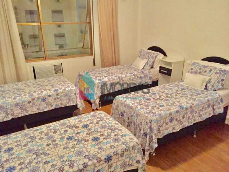 a7ea23c8-b3fb-4970-b068-f3a951 - Apartamento À VENDA, Copacabana, Rio de Janeiro, RJ - CPAP30698 - 19