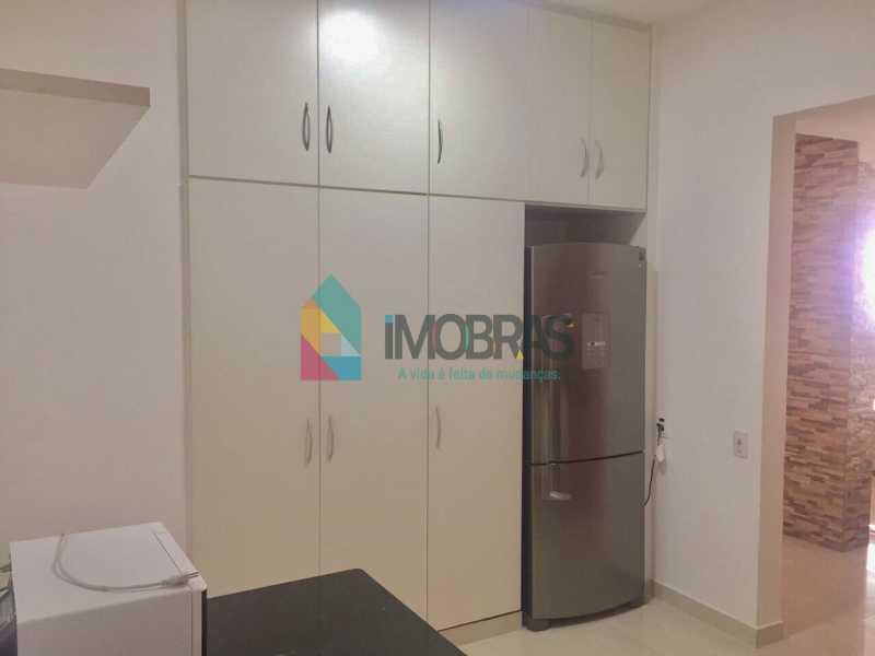 a16316fe-b010-49a1-bb04-96dc6b - Apartamento À VENDA, Copacabana, Rio de Janeiro, RJ - CPAP30698 - 24
