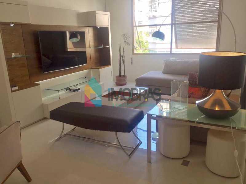 ab0b451b-3a55-4467-8222-f75ced - Apartamento À VENDA, Copacabana, Rio de Janeiro, RJ - CPAP30698 - 7