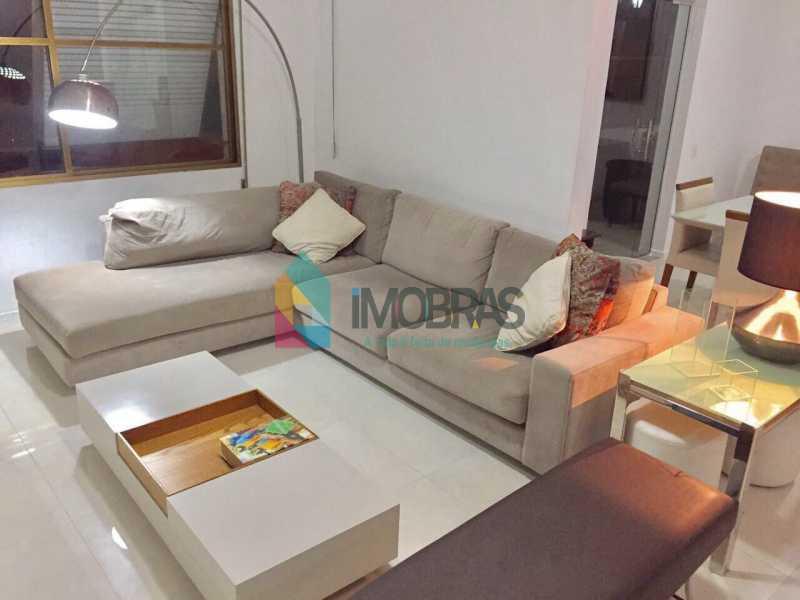 ac442473-4e10-4285-81eb-049706 - Apartamento À VENDA, Copacabana, Rio de Janeiro, RJ - CPAP30698 - 6