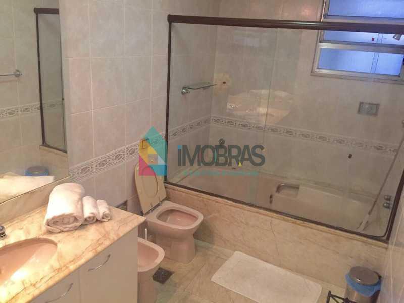 ae54ccc3-78f1-43c5-b5ca-887767 - Apartamento À VENDA, Copacabana, Rio de Janeiro, RJ - CPAP30698 - 20