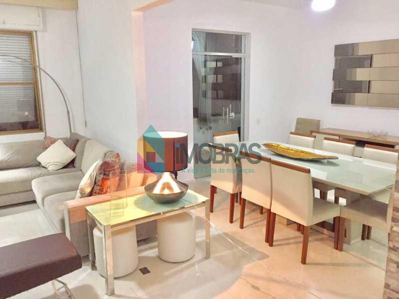 e566f909-635d-48f4-9155-020f69 - Apartamento À VENDA, Copacabana, Rio de Janeiro, RJ - CPAP30698 - 8
