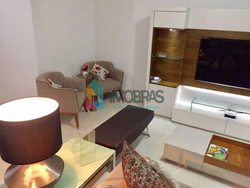 ebc7713d-8d08-4861-9dd4-430637 - Apartamento À VENDA, Copacabana, Rio de Janeiro, RJ - CPAP30698 - 10