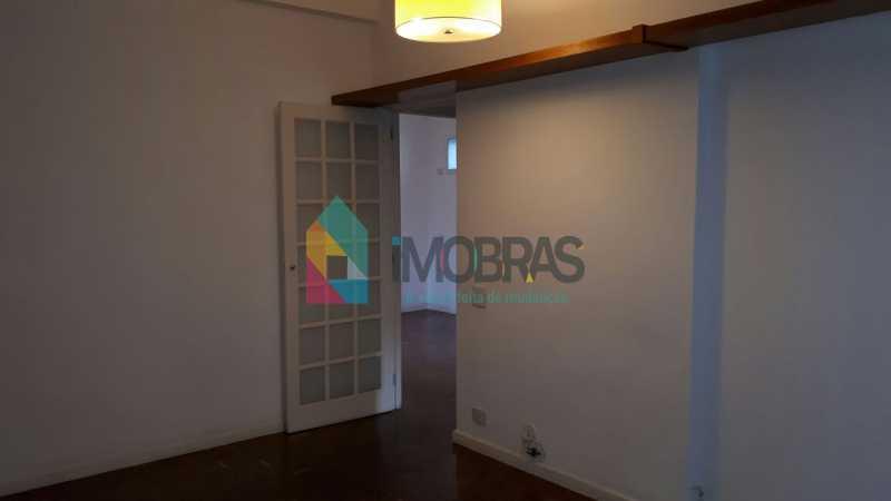 IMG-20180615-WA0033 - Apartamento Rua Artur Araripe,Gávea,IMOBRAS RJ,Rio de Janeiro,RJ À Venda,2 Quartos,80m² - IPAP20039 - 4