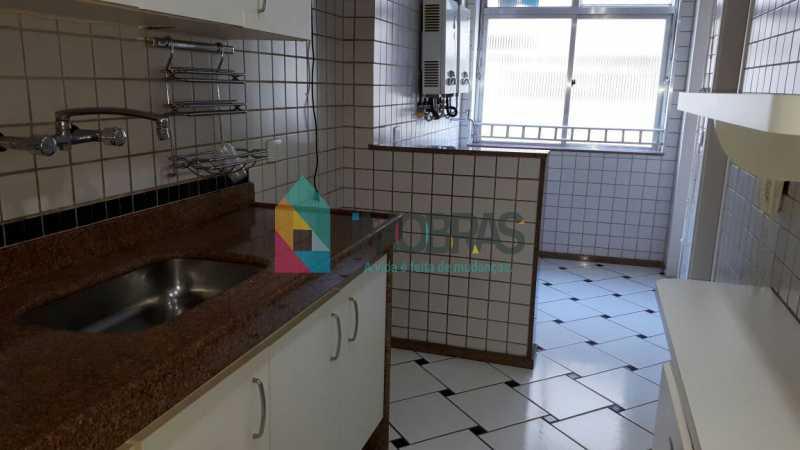 IMG-20180615-WA0034 - Apartamento Rua Artur Araripe,Gávea,IMOBRAS RJ,Rio de Janeiro,RJ À Venda,2 Quartos,80m² - IPAP20039 - 13