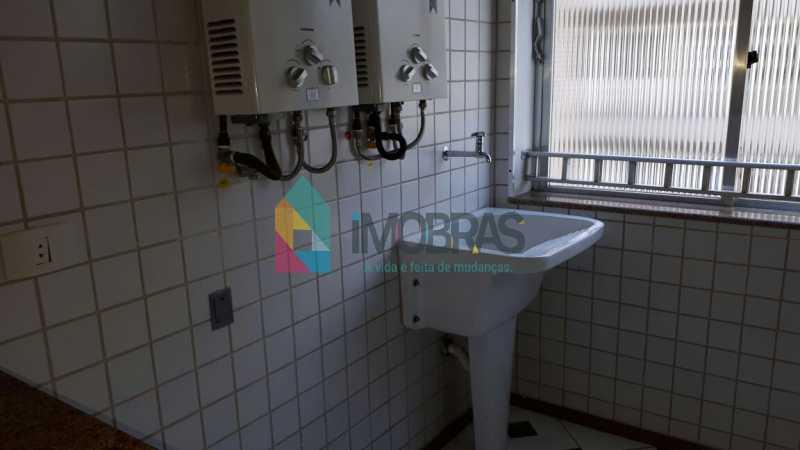 IMG-20180615-WA0035 - Apartamento Rua Artur Araripe,Gávea,IMOBRAS RJ,Rio de Janeiro,RJ À Venda,2 Quartos,80m² - IPAP20039 - 14