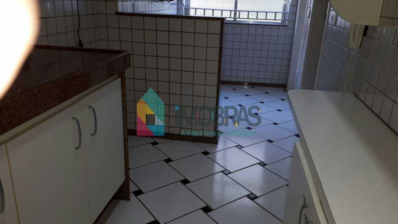IMG-20180615-WA0036 - Apartamento Rua Artur Araripe,Gávea,IMOBRAS RJ,Rio de Janeiro,RJ À Venda,2 Quartos,80m² - IPAP20039 - 12