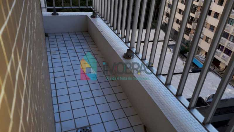 IMG-20180615-WA0037 - Apartamento Rua Artur Araripe,Gávea,IMOBRAS RJ,Rio de Janeiro,RJ À Venda,2 Quartos,80m² - IPAP20039 - 5