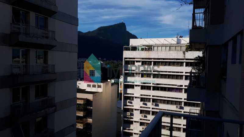 IMG-20180615-WA0038 - Apartamento Rua Artur Araripe,Gávea,IMOBRAS RJ,Rio de Janeiro,RJ À Venda,2 Quartos,80m² - IPAP20039 - 3