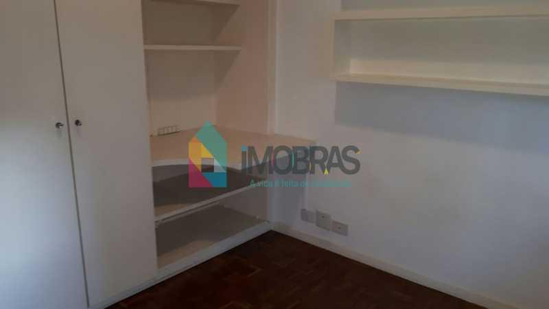 IMG-20180615-WA0039 - Apartamento Rua Artur Araripe,Gávea,IMOBRAS RJ,Rio de Janeiro,RJ À Venda,2 Quartos,80m² - IPAP20039 - 6