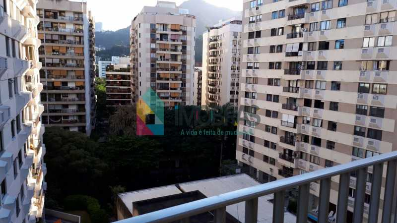 IMG-20180615-WA0041 - Apartamento Rua Artur Araripe,Gávea,IMOBRAS RJ,Rio de Janeiro,RJ À Venda,2 Quartos,80m² - IPAP20039 - 1