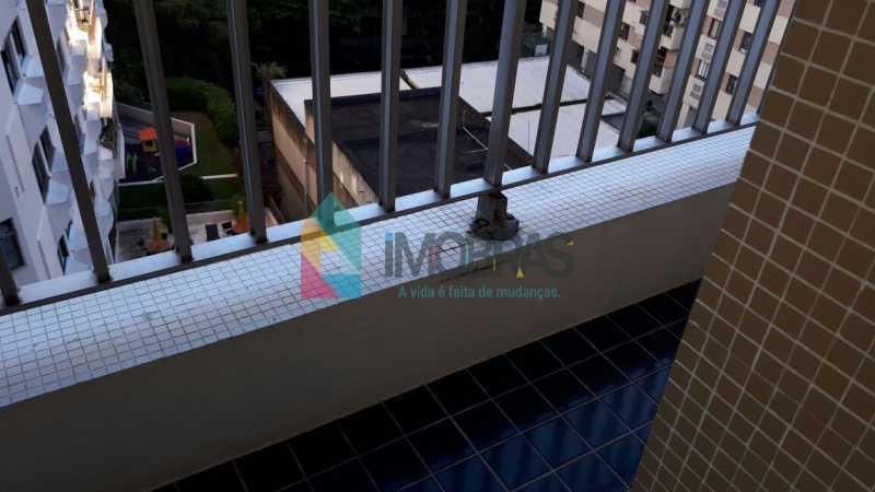 IMG-20180615-WA0042 - Apartamento Rua Artur Araripe,Gávea,IMOBRAS RJ,Rio de Janeiro,RJ À Venda,2 Quartos,80m² - IPAP20039 - 7