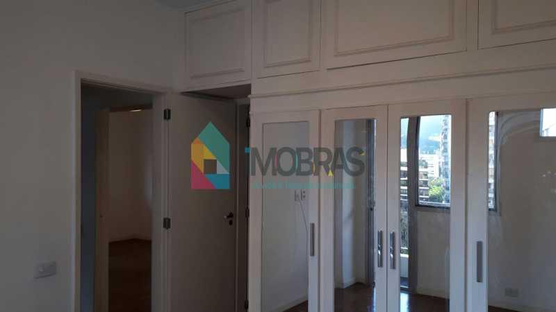 IMG-20180615-WA0043 - Apartamento Rua Artur Araripe,Gávea,IMOBRAS RJ,Rio de Janeiro,RJ À Venda,2 Quartos,80m² - IPAP20039 - 9