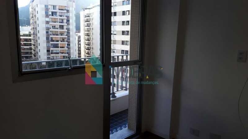IMG-20180615-WA0044 - Apartamento Rua Artur Araripe,Gávea,IMOBRAS RJ,Rio de Janeiro,RJ À Venda,2 Quartos,80m² - IPAP20039 - 8