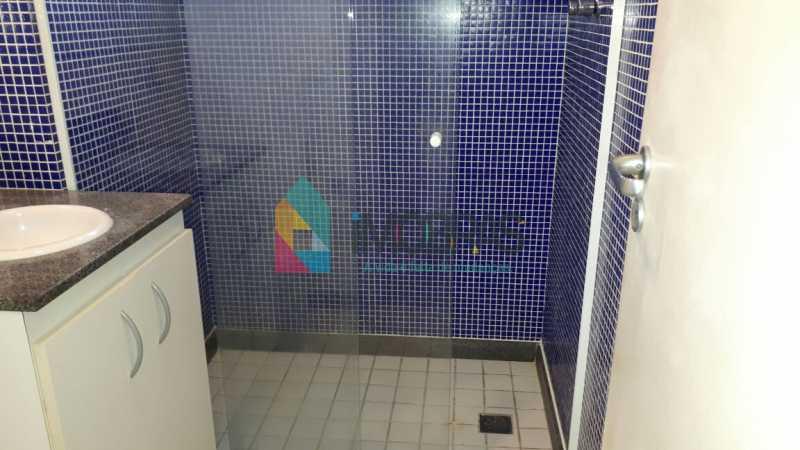 IMG-20180615-WA0046 - Apartamento Rua Artur Araripe,Gávea,IMOBRAS RJ,Rio de Janeiro,RJ À Venda,2 Quartos,80m² - IPAP20039 - 10
