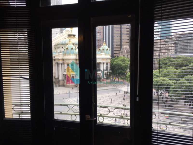 thumbnail_PçaFlo55_503 - foto - SALA COMERCIAL NO CENTRO COLADO AO METRO!! - CPSL00059 - 15