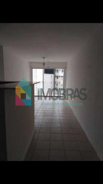 RIAI - Apartamento 1 quarto à venda Centro, IMOBRAS RJ - R$ 620.000 - BOAP10262 - 7