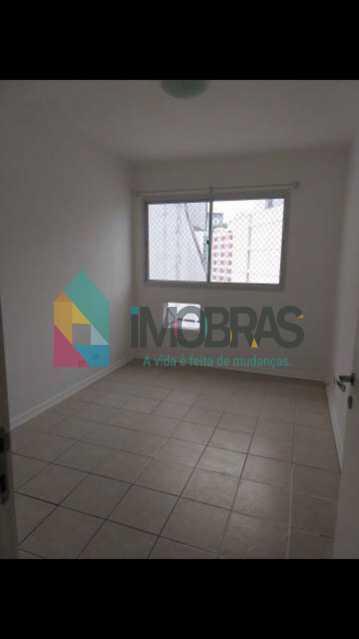 RIAIII - Apartamento 1 quarto à venda Centro, IMOBRAS RJ - R$ 620.000 - BOAP10262 - 6