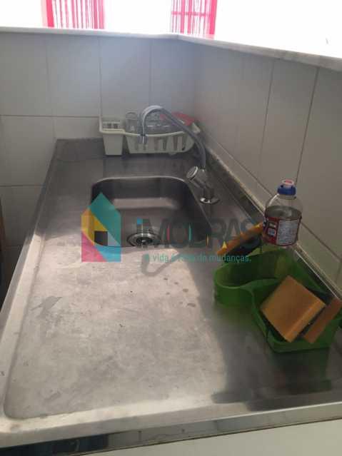 RIAVIII - Apartamento 1 quarto à venda Centro, IMOBRAS RJ - R$ 620.000 - BOAP10262 - 11