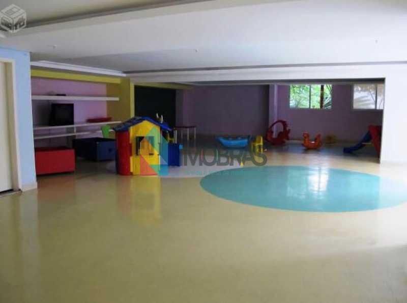 RIAXIV - Apartamento 1 quarto à venda Centro, IMOBRAS RJ - R$ 620.000 - BOAP10262 - 16