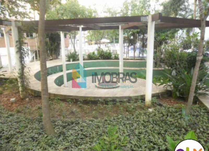 RIAXV - Apartamento 1 quarto à venda Centro, IMOBRAS RJ - R$ 620.000 - BOAP10262 - 3