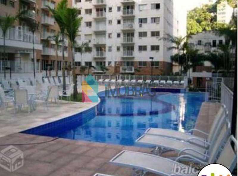 RIAXX - Apartamento 1 quarto à venda Centro, IMOBRAS RJ - R$ 620.000 - BOAP10262 - 18