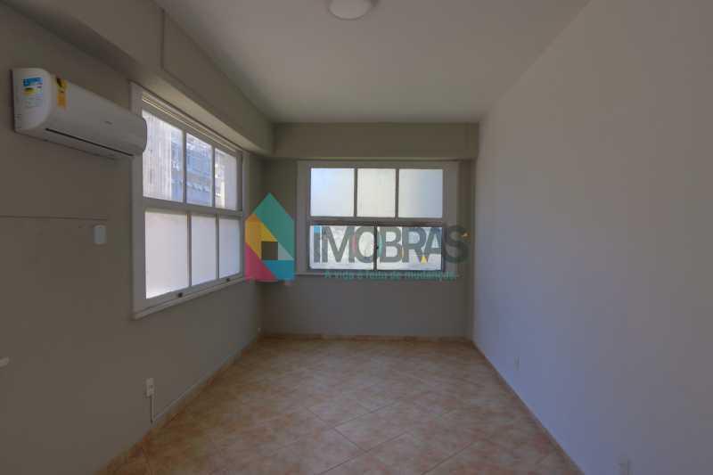 IMG_6350 - Sala Comercial 60m² para venda e aluguel Rua Miguel Lemos,Copacabana, IMOBRAS RJ - R$ 460.000 - CPSL00060 - 5