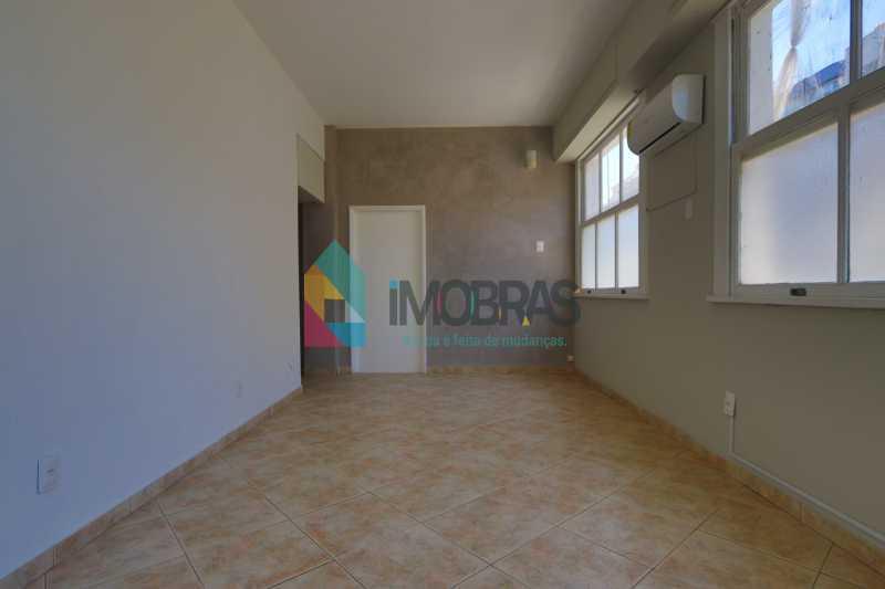 IMG_6351 - Sala Comercial 60m² para venda e aluguel Rua Miguel Lemos,Copacabana, IMOBRAS RJ - R$ 460.000 - CPSL00060 - 6
