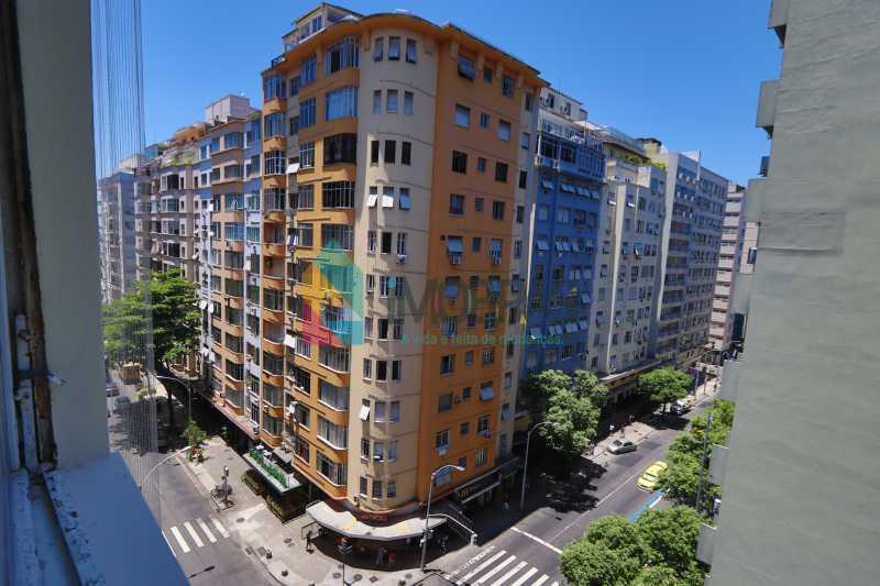 IMG_6352 - Sala Comercial 60m² para venda e aluguel Rua Miguel Lemos,Copacabana, IMOBRAS RJ - R$ 460.000 - CPSL00060 - 4