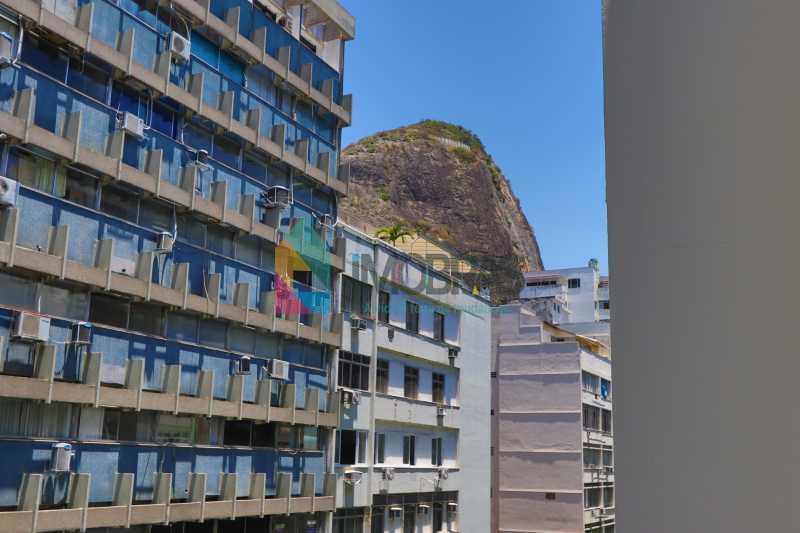 IMG_6353 - Sala Comercial 60m² para venda e aluguel Rua Miguel Lemos,Copacabana, IMOBRAS RJ - R$ 460.000 - CPSL00060 - 3