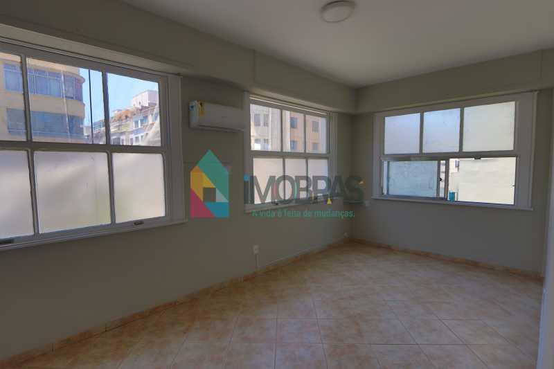 IMG_6354 - Sala Comercial 60m² para venda e aluguel Rua Miguel Lemos,Copacabana, IMOBRAS RJ - R$ 460.000 - CPSL00060 - 1