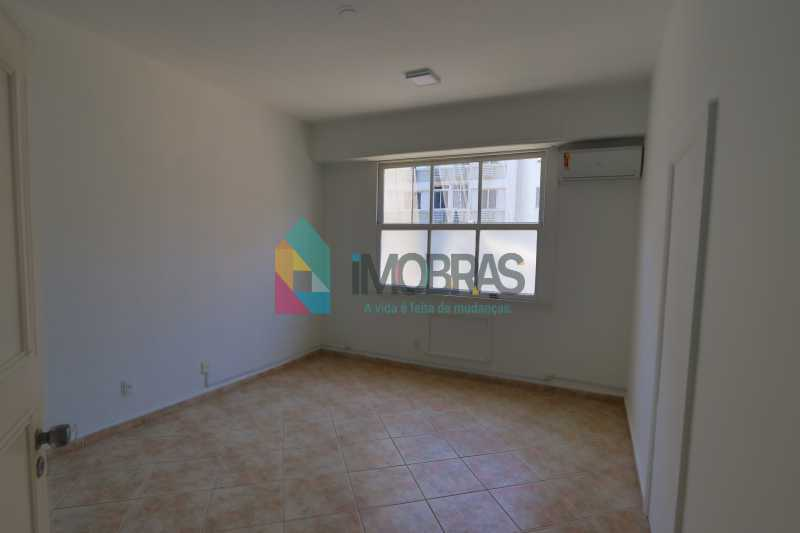 IMG_6355 - Sala Comercial 60m² para venda e aluguel Rua Miguel Lemos,Copacabana, IMOBRAS RJ - R$ 460.000 - CPSL00060 - 7