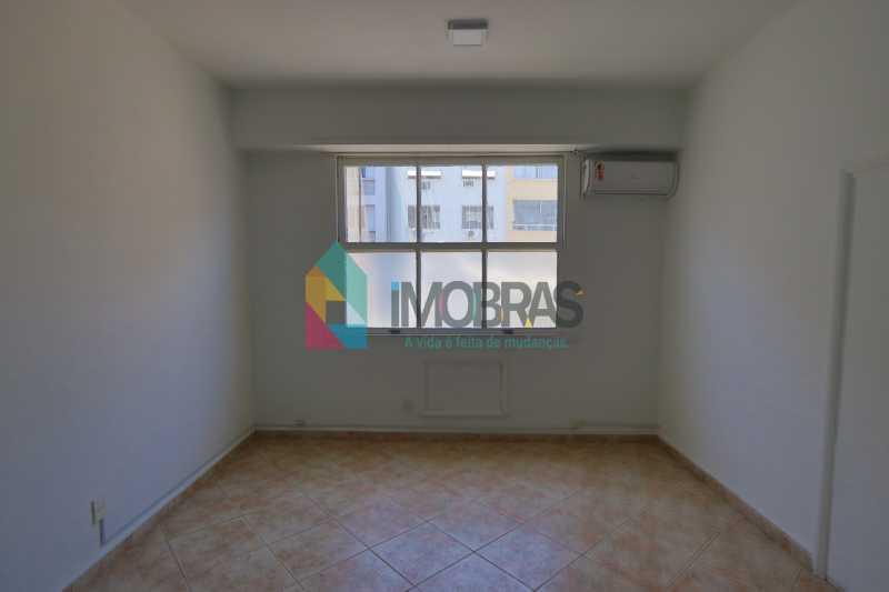 IMG_6356 - Sala Comercial 60m² para venda e aluguel Rua Miguel Lemos,Copacabana, IMOBRAS RJ - R$ 460.000 - CPSL00060 - 8