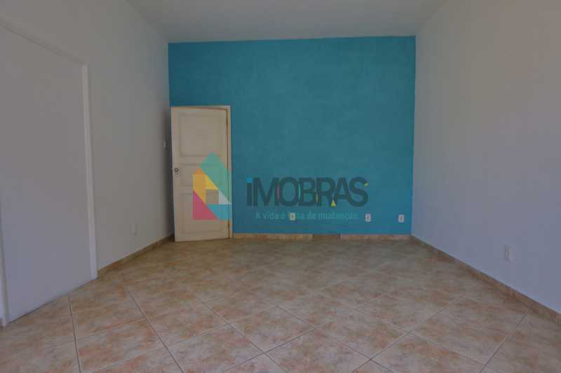 IMG_6357 - Sala Comercial 60m² para venda e aluguel Rua Miguel Lemos,Copacabana, IMOBRAS RJ - R$ 460.000 - CPSL00060 - 9