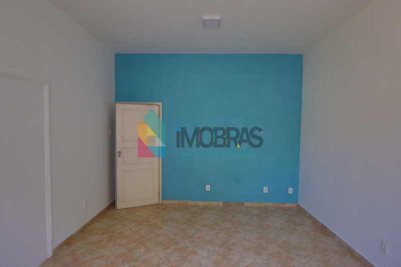 IMG_6358 - Sala Comercial 60m² para venda e aluguel Rua Miguel Lemos,Copacabana, IMOBRAS RJ - R$ 460.000 - CPSL00060 - 11