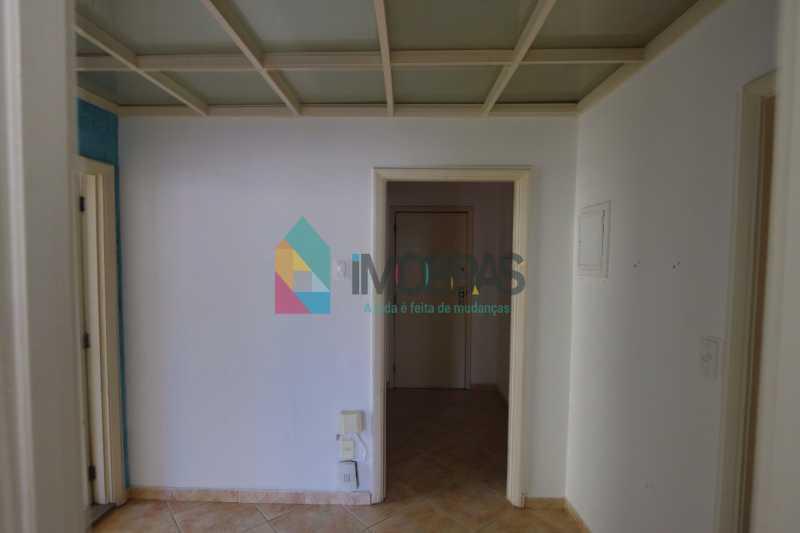 IMG_6359 - Sala Comercial 60m² para venda e aluguel Rua Miguel Lemos,Copacabana, IMOBRAS RJ - R$ 460.000 - CPSL00060 - 15