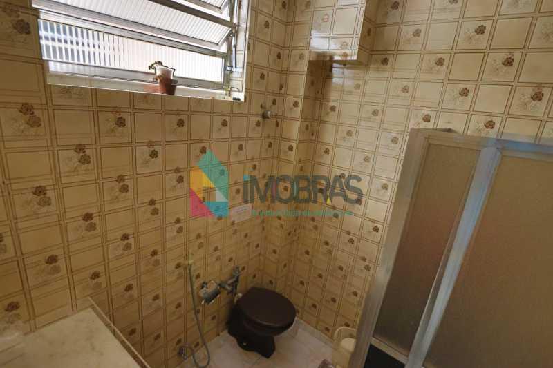 IMG_6360 - Sala Comercial 60m² para venda e aluguel Rua Miguel Lemos,Copacabana, IMOBRAS RJ - R$ 460.000 - CPSL00060 - 19