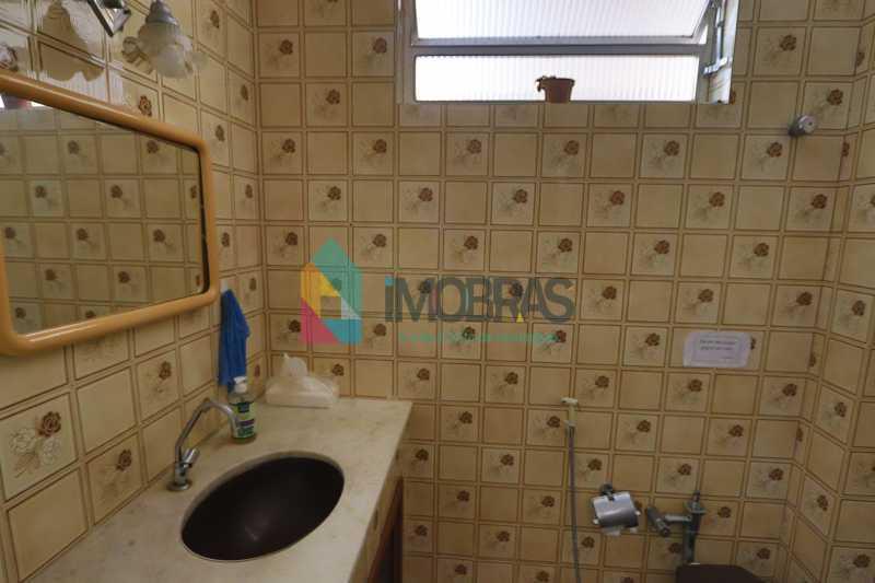 IMG_6361 - Sala Comercial 60m² para venda e aluguel Rua Miguel Lemos,Copacabana, IMOBRAS RJ - R$ 460.000 - CPSL00060 - 18
