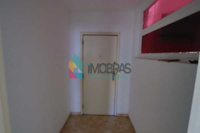 IMG_6362 - Sala Comercial 60m² para venda e aluguel Rua Miguel Lemos,Copacabana, IMOBRAS RJ - R$ 460.000 - CPSL00060 - 10