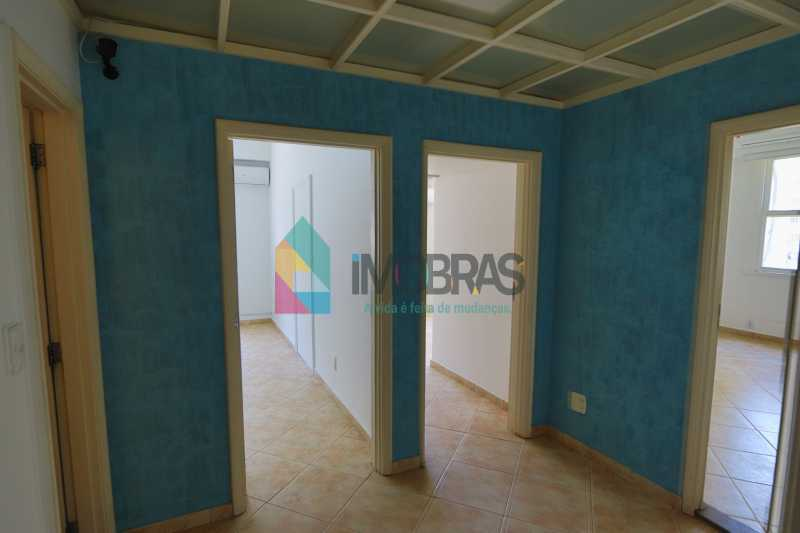 IMG_6363 - Sala Comercial 60m² para venda e aluguel Rua Miguel Lemos,Copacabana, IMOBRAS RJ - R$ 460.000 - CPSL00060 - 16