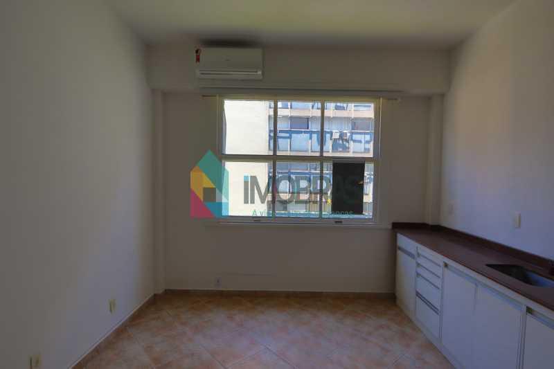 IMG_6364 - Sala Comercial 60m² para venda e aluguel Rua Miguel Lemos,Copacabana, IMOBRAS RJ - R$ 460.000 - CPSL00060 - 12