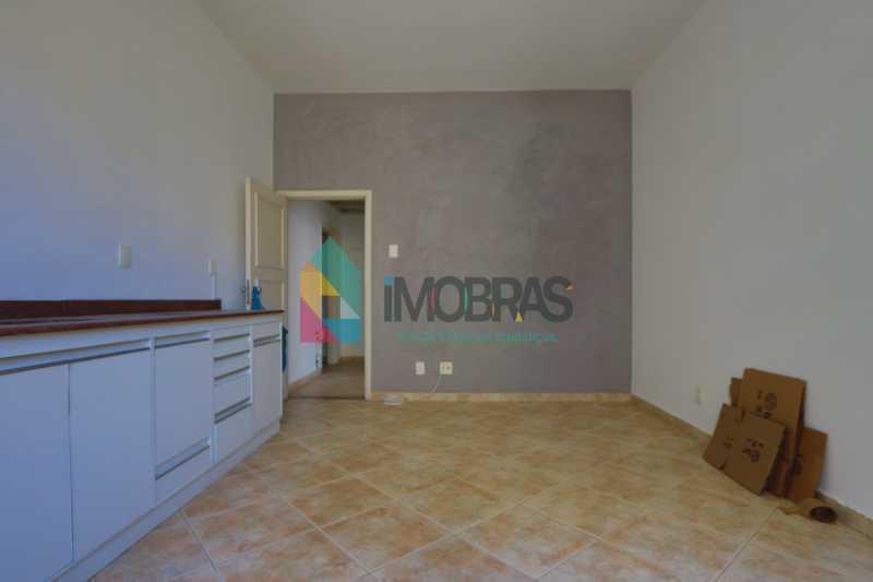 IMG_6365 - Sala Comercial 60m² para venda e aluguel Rua Miguel Lemos,Copacabana, IMOBRAS RJ - R$ 460.000 - CPSL00060 - 13