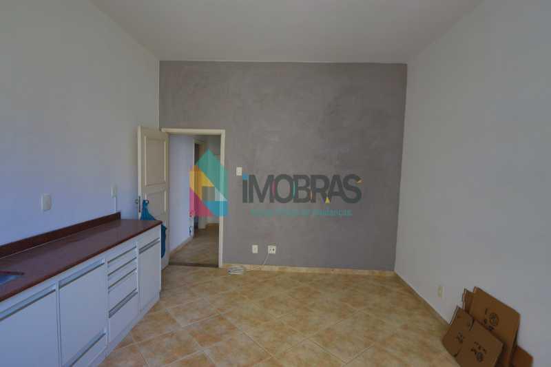 IMG_6366 - Sala Comercial 60m² para venda e aluguel Rua Miguel Lemos,Copacabana, IMOBRAS RJ - R$ 460.000 - CPSL00060 - 14