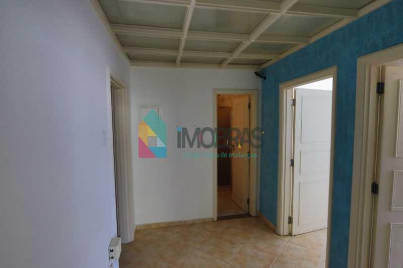 IMG_6367 - Sala Comercial 60m² para venda e aluguel Rua Miguel Lemos,Copacabana, IMOBRAS RJ - R$ 460.000 - CPSL00060 - 17