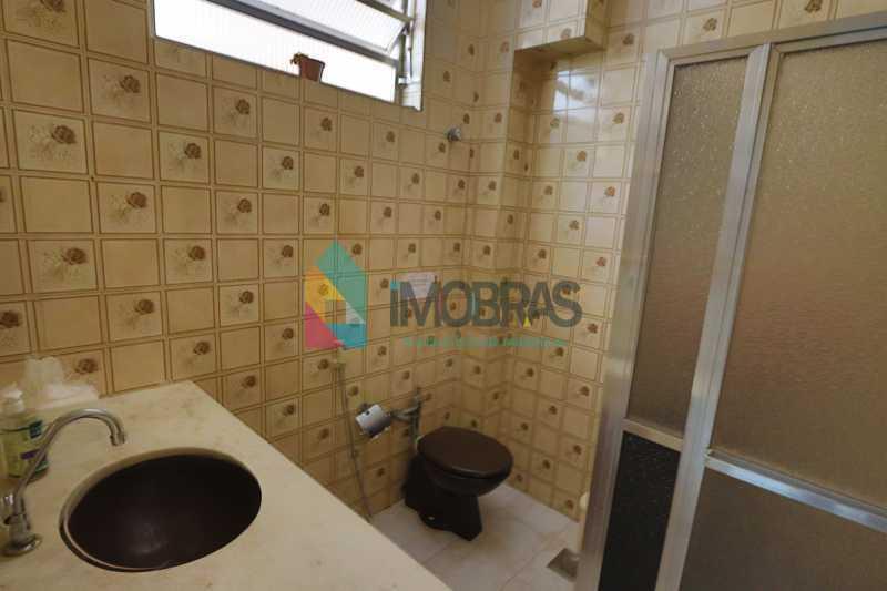 IMG_6368 - Sala Comercial 60m² para venda e aluguel Rua Miguel Lemos,Copacabana, IMOBRAS RJ - R$ 460.000 - CPSL00060 - 20