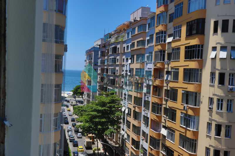 IMG_6369 - Sala Comercial 60m² para venda e aluguel Rua Miguel Lemos,Copacabana, IMOBRAS RJ - R$ 460.000 - CPSL00060 - 21